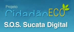 banner-gde-cidadao-eco (1)